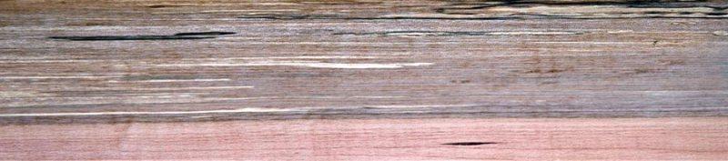 wood-grain-pink